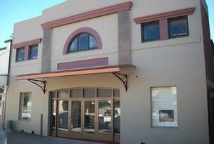 59 Bank Street, Molong, NSW 2866