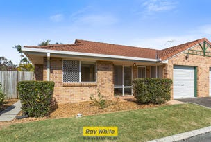 1/9 Premworth Place, Runcorn, Qld 4113