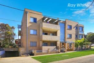 9/14-16 Dalley Street, Harris Park, NSW 2150
