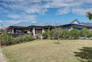 58 Macquarie Drive, Mudgee, NSW 2850