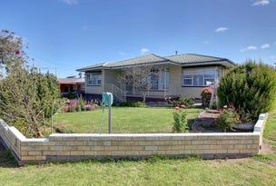 7 Easton Road, Port Lincoln, SA 5606