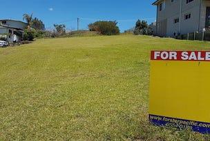 5 Binalong Cres, Coomba Park, NSW 2428