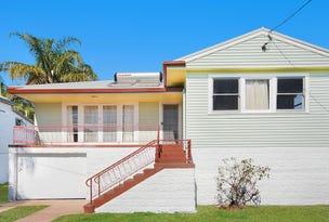 116 Casino Street, South Lismore, NSW 2480
