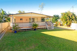 1 Beaconsfield Terrace, The Range, Qld 4700