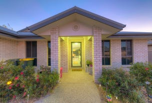 3 Cypress Pines Drive, Miles, Qld 4415