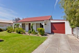 559 Brown Street, Lavington, NSW 2641