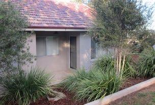2/5 Wilson Street, Kooringal, NSW 2650