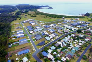 Lot 714, 25 Beachside Boulevard, Tomakin, NSW 2537