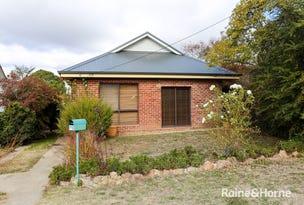10 Hamilton Street, South Bathurst, NSW 2795
