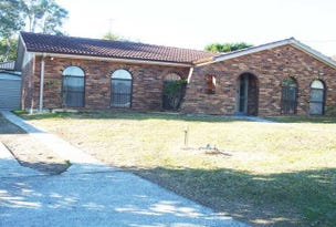 166 Cresthaven Avenue, Bateau Bay, NSW 2261