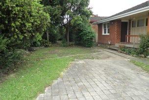 31 Quiberon Street, Nowra, NSW 2541