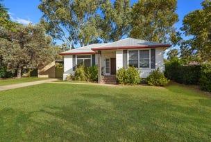 97 Edward Street, Gunnedah, NSW 2380