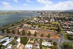 Lot 1 - 4 Liverpool Road, Goolwa, SA 5214