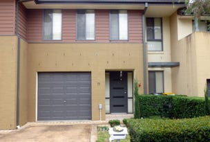 15 Tree Top Circuit, Quakers Hill, NSW 2763