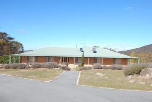 310 ASHVALE RD, Adaminaby, NSW 2629