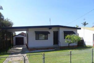 105 Coonanga Avenue, Halekulani, NSW 2262