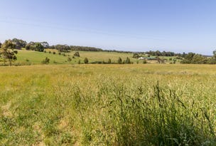 Lot 2, 1 Martins Road, Meeniyan, Vic 3956