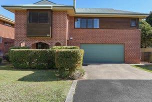 55 Chapman Street, Grafton, NSW 2460