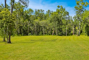 Lot 2, Mountain View Circuit, Mountain View, NSW 2460