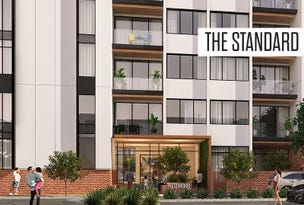Apt. 2.03 Cnr Fourth & Gibson Streets (The Standard at Bowden), Bowden, SA 5007