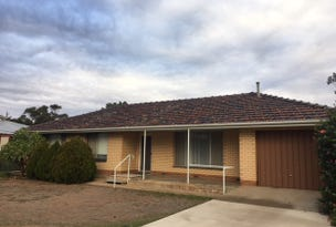 8 Sims Crescent, Cleve, SA 5640