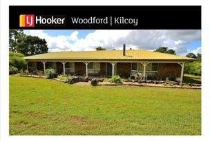 Woodford, address available on request