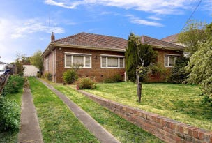 32 Carrum Street, Malvern East, Vic 3145