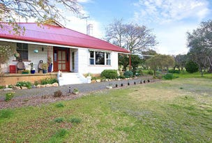 21 Auburn  Road, Saddleworth, SA 5413