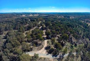 955 Highland Way, Tallong, NSW 2579