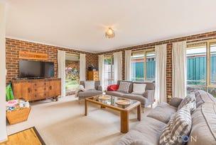 203 Wallace Street, Braidwood, NSW 2622