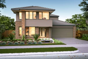 Lot 14 Moorhouse Court (Moorhouse Estate), Yarragon, Vic 3823