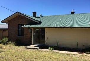 19 Suvla Street, Lithgow, NSW 2790