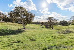 LOT 61 Hannaford Hump Road, Sampson Flat, SA 5114