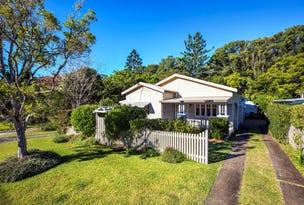 2  Mary Street, Bellingen, NSW 2454