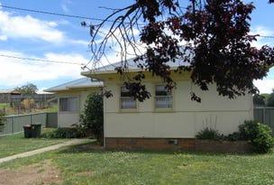 232 Bourke Street, Glen Innes, NSW 2370