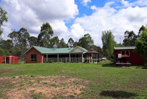135 Old Coach Road, Oakhurst, Qld 4650