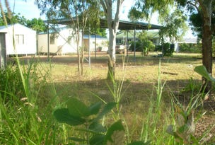 26 Col Kitching Drive, Karumba, Qld 4891