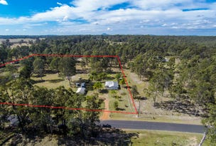 171 BURRAGAN ROAD, Coutts Crossing, NSW 2460