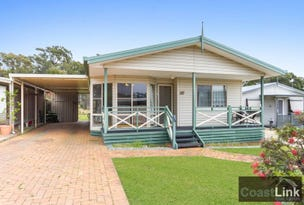 142/150 Tall Timbers Rd, Chain Valley Bay, NSW 2259