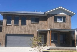 6 Conveyor Street, West Wallsend, NSW 2286