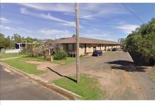 7 Jenkins St, Narrabri, NSW 2390