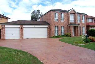 39 Providence Drive, Bella Vista, NSW 2153
