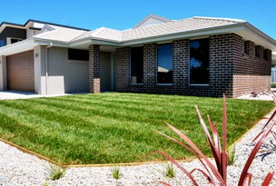 22 Chardonnay Drive, Hawley Beach, Tas 7307