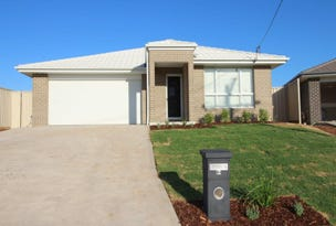 89 Linda Drive, Dubbo, NSW 2830