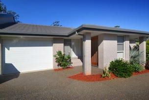 4/2A TOORAK COURT, Port Macquarie, NSW 2444