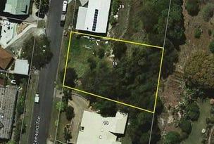 16 Leeward Terrace, Tweed Heads, NSW 2485