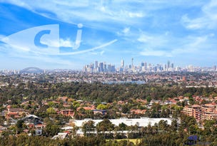 D1905/1 Australia Ave, Sydney Olympic Park, NSW 2127