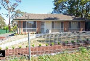 18 Clifton Ave, Faulconbridge, NSW 2776