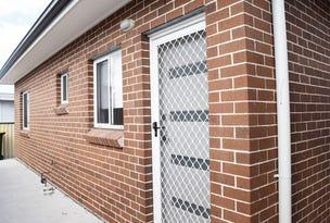 31 Latty Street, Fairfield, NSW 2165