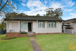 113 Ellsworth Drive, Tregear, NSW 2770